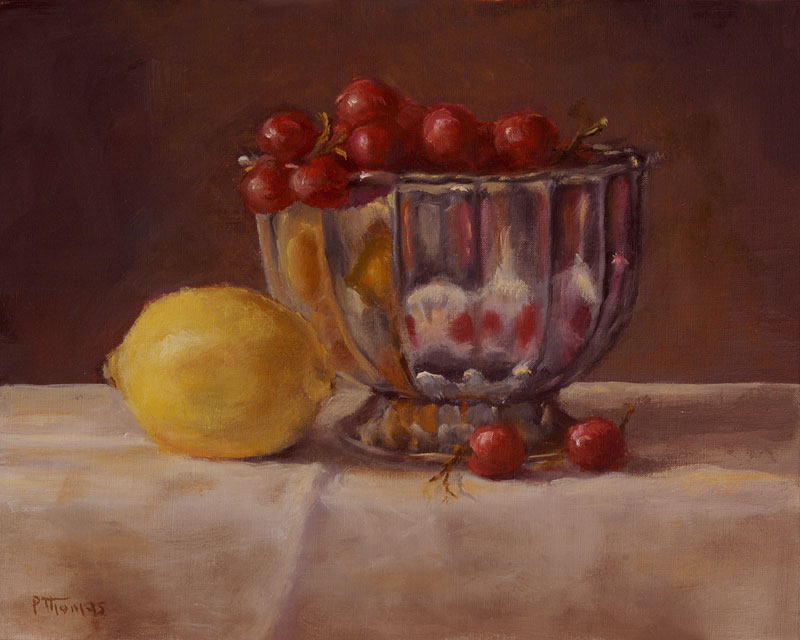 grapes_silver_bowl (146kb)